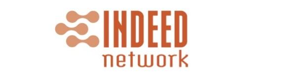 INDEED Network - Innovative Nanowire Device Design